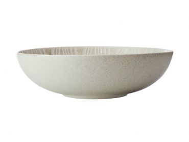 Solaris Serving Bowl 30cm Sand