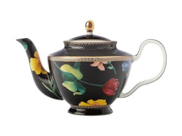 Teas & C's Contessa Teapot with Infuser 500ML
